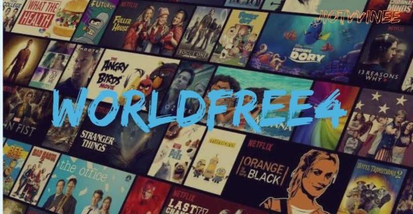 Alternative Sites Like Putlocker To Watch Movies Online 2020