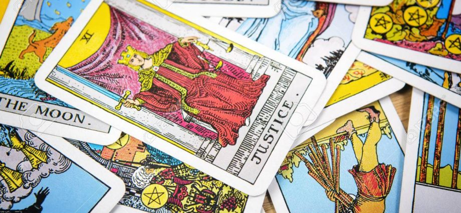 Is Tarot Card Card Meanings Worth [$] To You?