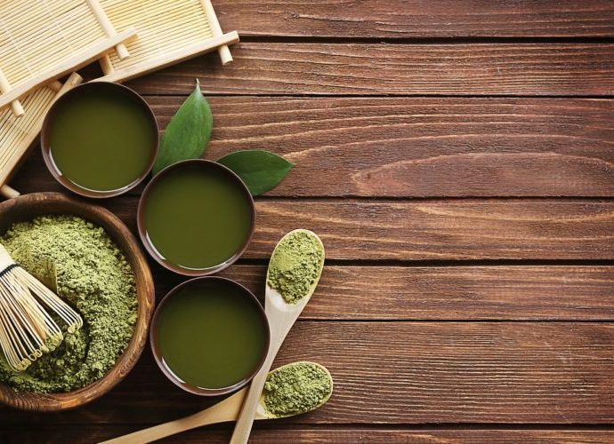 Lies You've Been Told About Kratom Leaf